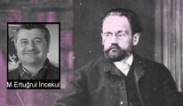 [ M. Ertuğrul İncekul ] Emile Zola vatan haini miydi?