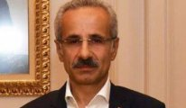 AKP'de bir çifte maaşlı bürokrat daha