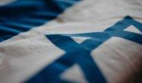 İsrail Savunma Bakanı: İran'a karşı hemen harekete geçmeliyiz