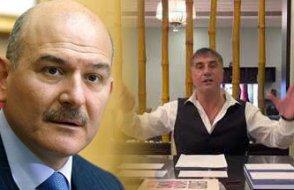 Sedat Peker, Süleyman Soylu'ya 'hediyesi' için tarih verdi