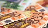 """Alman bankasından """"yeni dalga"""" uyarısı: Dolar 9 TL'yi geçecek"""