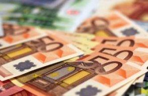 Veyis Ateş'ten Halk TV'de 10 milyon Euro açıklaması