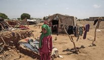 Yemen'de büyük dram: Her dört korona hastasından biri hayatını kaybetti