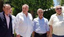 Kıbrıs'tan Susurluk'a: Korkut Eken kimdir?