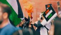 ABD ve İsrail tepkili, Hamas memnun