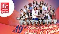 IFLC sezonu yarın Romanya'da açıyor