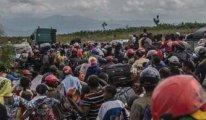 Hollanda bin kişinin ölümüne sebep olan kişiyi iade etti