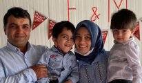 Bir anne baba daha tutuklandı: İki çocuk yapayalnız bırakıldı