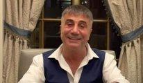 Sedat Peker günler süren sessizliğini bozdu ve bombayı patlattı