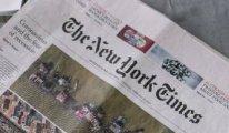 New York Times'tan Rize ve Erdoğan yorumu