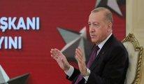 Türk Lirası, Erdoğan'ın baş döndüren politikalarının kurbanı oldu