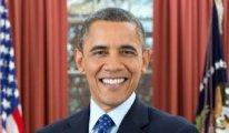 Obama'dan yeni Biden açıklaması