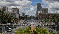 Venezuela için müzakere masası yeniden kuruldu
