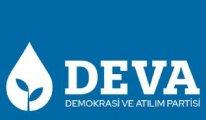 DEVA Partisi'nin yeni İstanbul il başkanı belli oldu