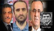 [ Kamil Ergin ] Selahattin Bey, Orhan Hoca ve Hidayet Karaca
