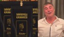 Sedat Peker'in videoda bahsettiği kahve şirketinin ilginç hikayesi