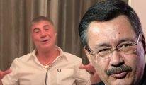 Melih Gökçek, Sedat Peker videoları hakkında neden sessiz kalıyor?