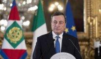 İtalya, Çin'le ortaklığına son verdi