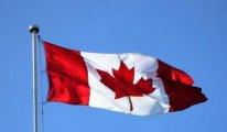 Kanada sınırlarını tüm dünyaya açtı