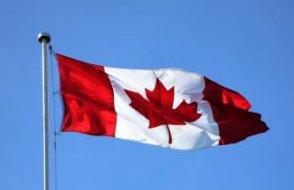 Kanada'dan ABD ile ilgili yeni seyahat kararı