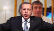 Economist dergisinden Erdoğan-Peker yorumu