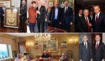 Paramound Otel'e tankla çöken Cihan Ekşioğlu'na 7 koruma polisi verilmiş