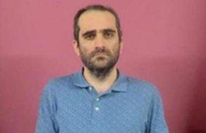 Kaçırılan Selahattin Gülen'in ifadesinden ilk detaylar