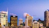 'En yaşanabilir' ve 'en yaşanamaz' şehirler belirlendi