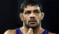 Dünya Şampiyonu unvanına sahip sporcuya cinayet suçlaması