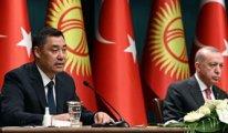 Rusya medyası yazdı: Bişkek'teki kaçırılma olayının arkasında MİT ve Yerel Mafya var