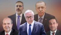 AKP, MİT aracılığıyla Kıbrıs seçimlerine nasıl müdahale etti?