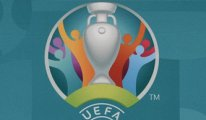 EURO 2020, İtalya-Türkiye maçı ile bugün başlıyor