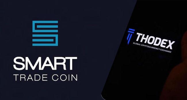 Yeni Thodex vurgunu iddiası: Smart Trade Coin battı mı?