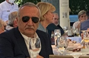 Mehmet Ağar, günler sonra ortaya çıktı