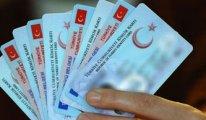 Memurlar 'sürgün' korkusuyla 'Recep Tayyip' ismini değiştirmedi iddiası