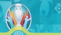 [ Nurullah Kaya yazdı ] Futbol ve gol dolu geceyi Hollanda kazandı