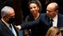 Avrupa Konseyi'nden Bennett'e tebrik