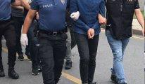 Ankara merkezli 13 ilde askeri öğrencilere operasyon