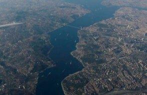Kanal İstanbul'da sıcak gelişme