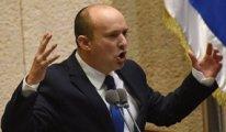 İsrail Başbakanı Bennett'ten İran'a karşı hızlıca harekete geçme çağrısı