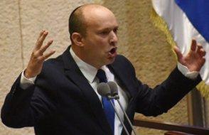İsrail'in yeni başbakanı Bennett kimdir?