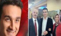 Harbiyeli Murat Can Güney'e anne ve babasının cenazesine katılmasına izin verilmedi