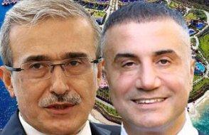 Sedat Peker'den Savunma Sanayi Başkanı İsmail Demir'e: Ya sana orada suikast yapsalardı?