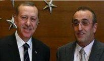 'Galatasaray seçimlerine AKP müdahalesi' iddiası