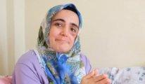 Cezası onanan kanser hastası Özdoğan: Yaşamak istiyorum