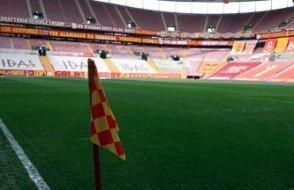 Galatasaray'a Avrupa Ligi müjdesi
