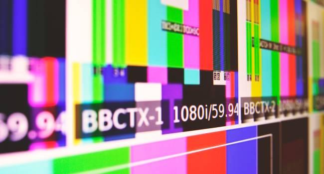Ünlü market zinciri medya sektörüne girdi