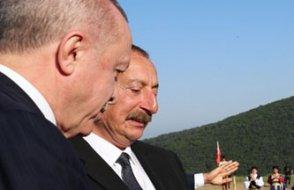 Uluslararası basının dikkatini çekti... Aliyev'le soğukluğun sebebi ne?