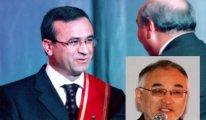 Kırgızlı siyasetçiden Orhan İnandı açıklaması
