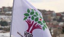 AYM'den HDP ile ilgili flaş açıklama